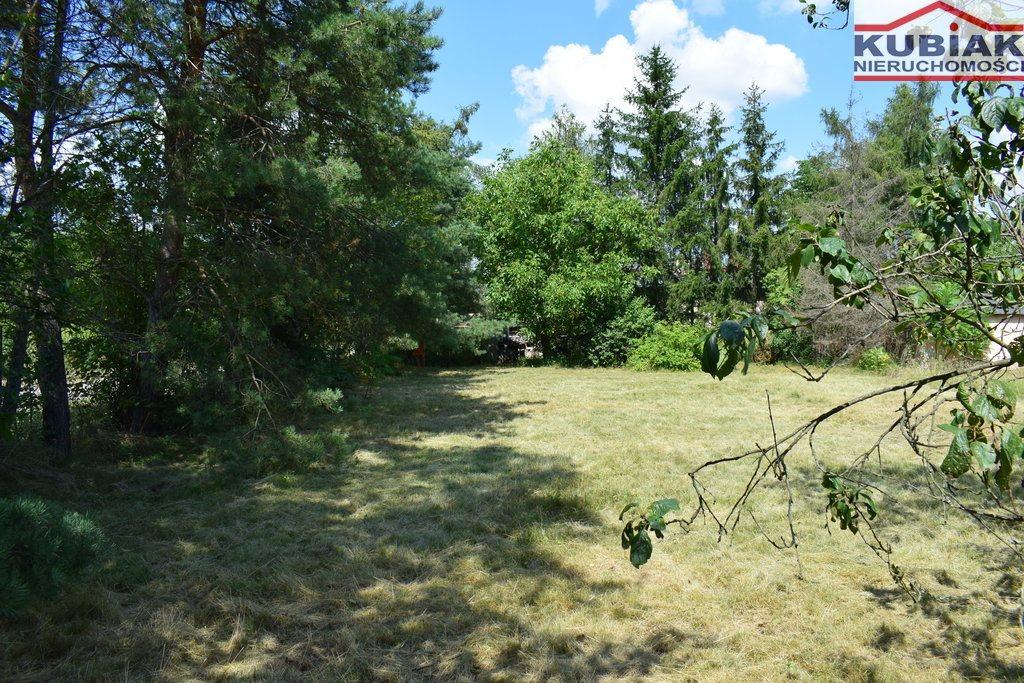 Dom na sprzedaż Żółwin  50m2 Foto 4