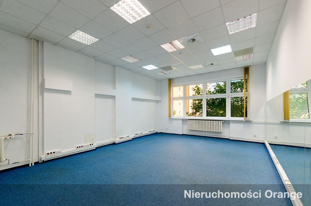 Lokal użytkowy na sprzedaż Gorzów Wielkopolski  2083m2 Foto 8