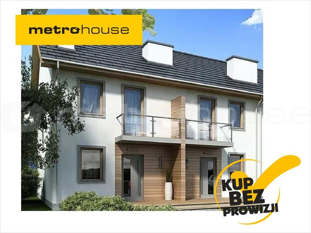 Dom na sprzedaż Skierniewice, Skierniewice  79m2 Foto 1