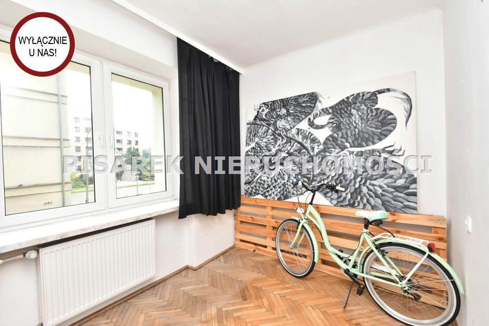 Mieszkanie trzypokojowe na sprzedaż Warszawa, Praga Północ, Pl. Hallera, Szymanowskiego  52m2 Foto 1