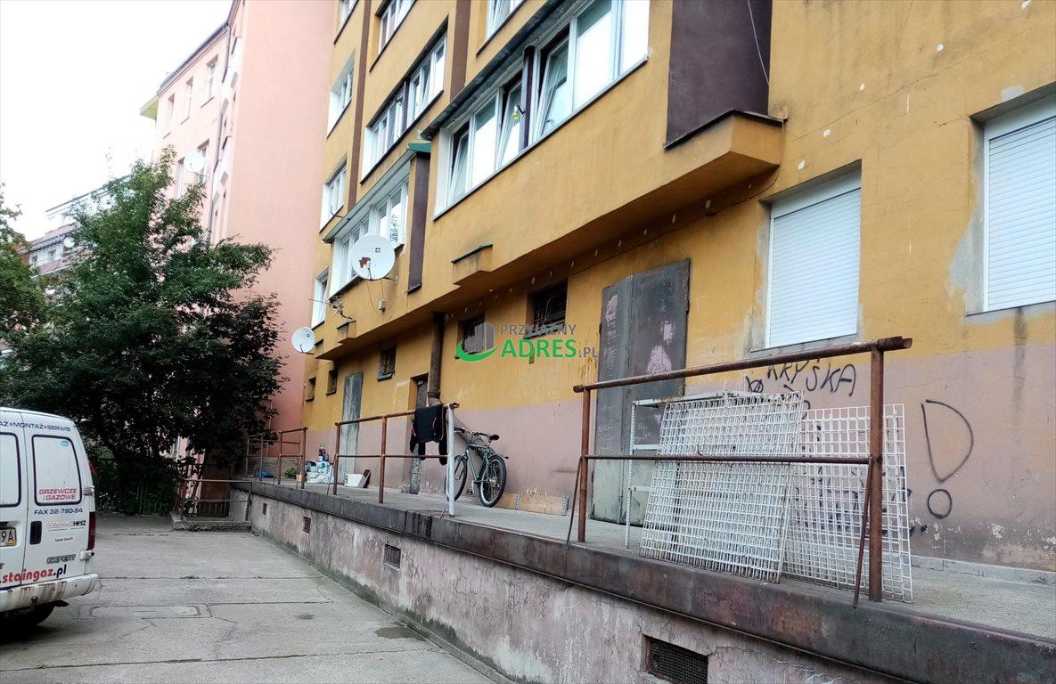 Lokal użytkowy na sprzedaż Wrocław, Śródmieście  60m2 Foto 8