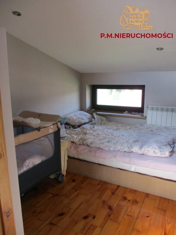 Dom na sprzedaż Rybnik, Orzepowice  300m2 Foto 12