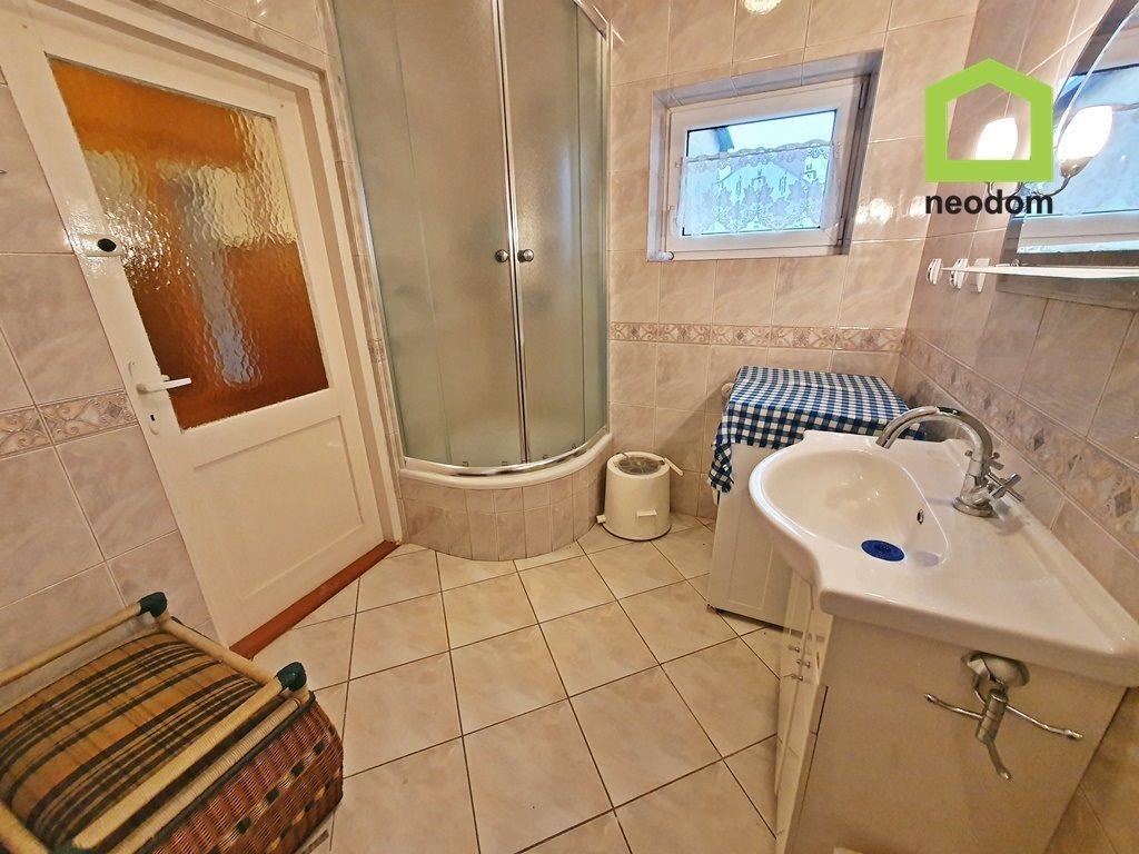 Dom na sprzedaż Szczukowskie Górki  150m2 Foto 7
