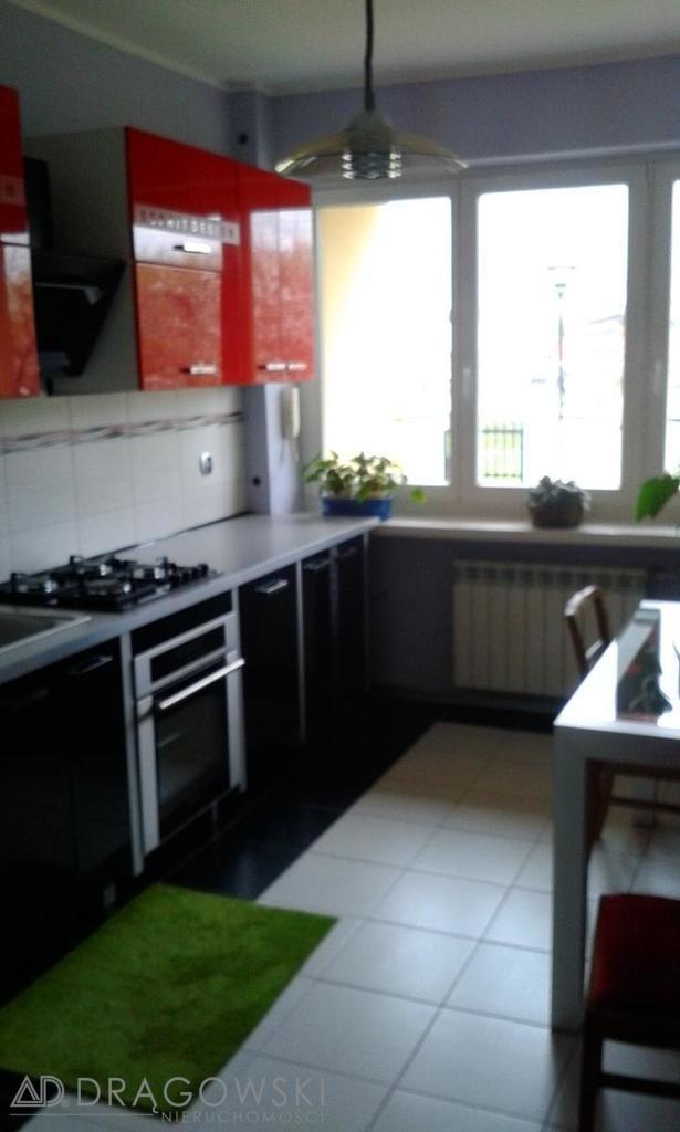 Dom na sprzedaż Warszawa, Białołęka  380m2 Foto 6