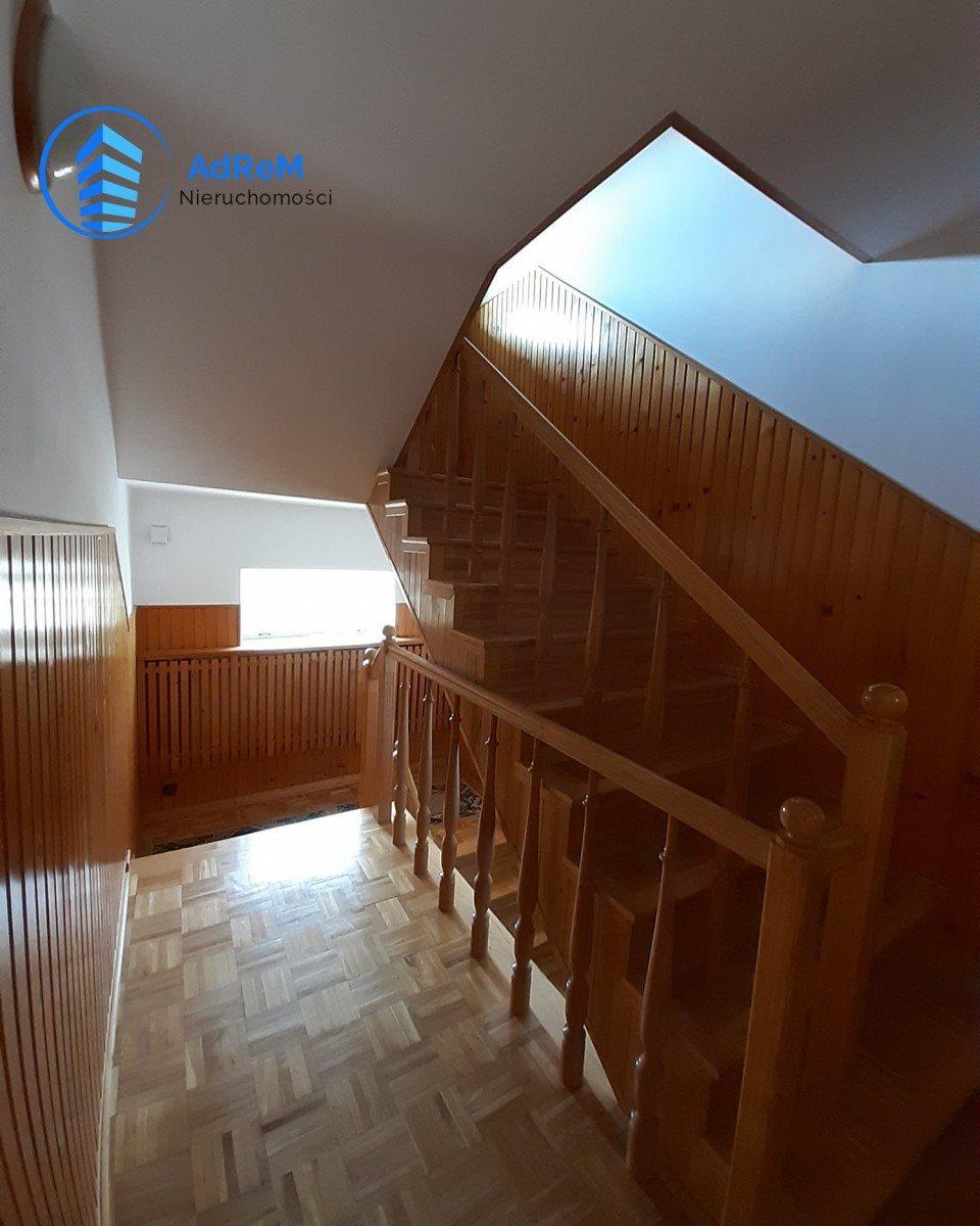 Dom na sprzedaż Białystok, Zawady  340m2 Foto 6