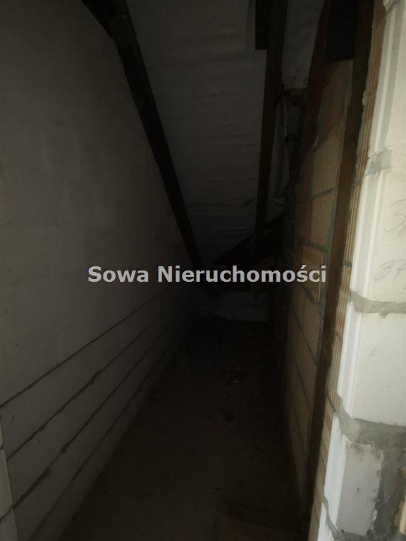 Dom na sprzedaż Jelenia Góra, Cieplice  168m2 Foto 4