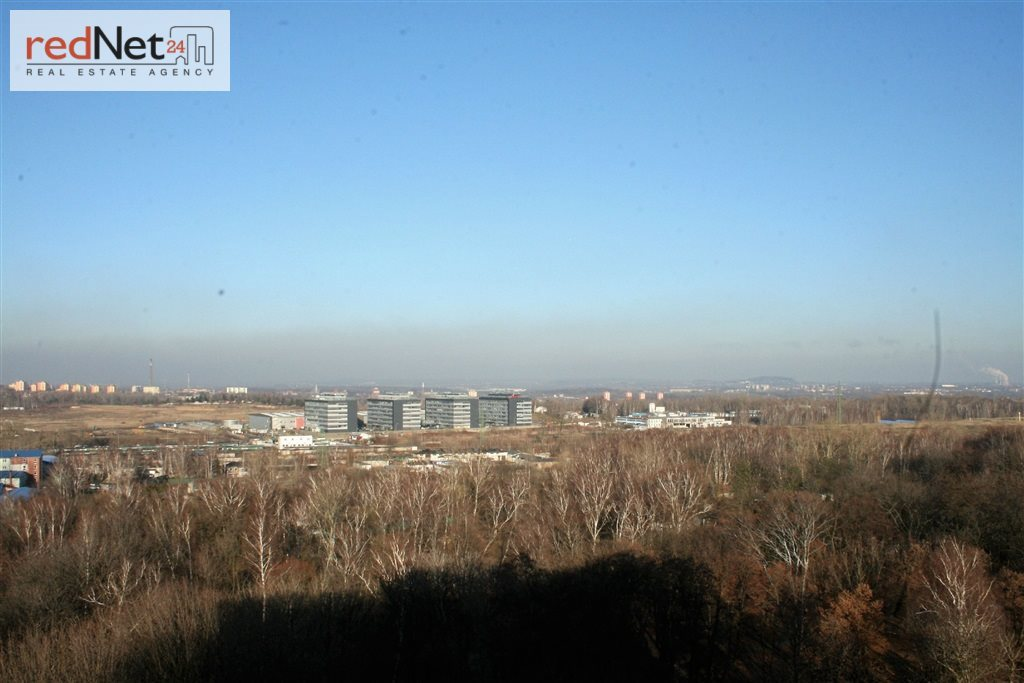 Lokal użytkowy na sprzedaż Katowice, Jesionowa  85m2 Foto 12