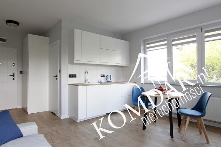 Dom na sprzedaż Warszawa, Praga-Południe, Grochów, Szaserów  470m2 Foto 3