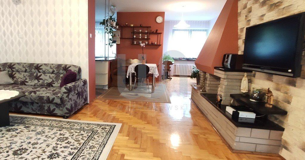 Dom na sprzedaż Częstochowa, Grabówka  240m2 Foto 1