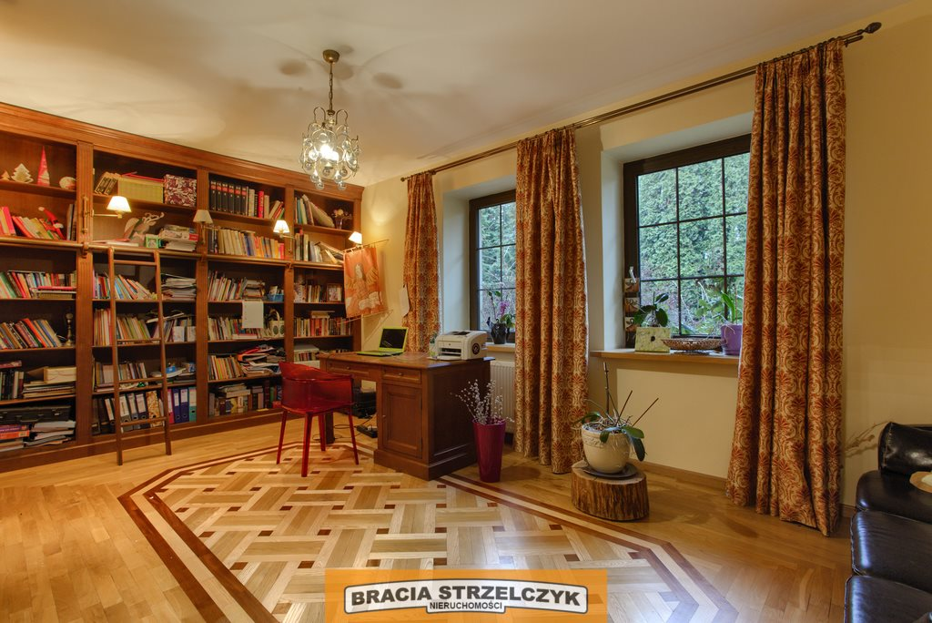 Dom na sprzedaż Wyszków  500m2 Foto 13