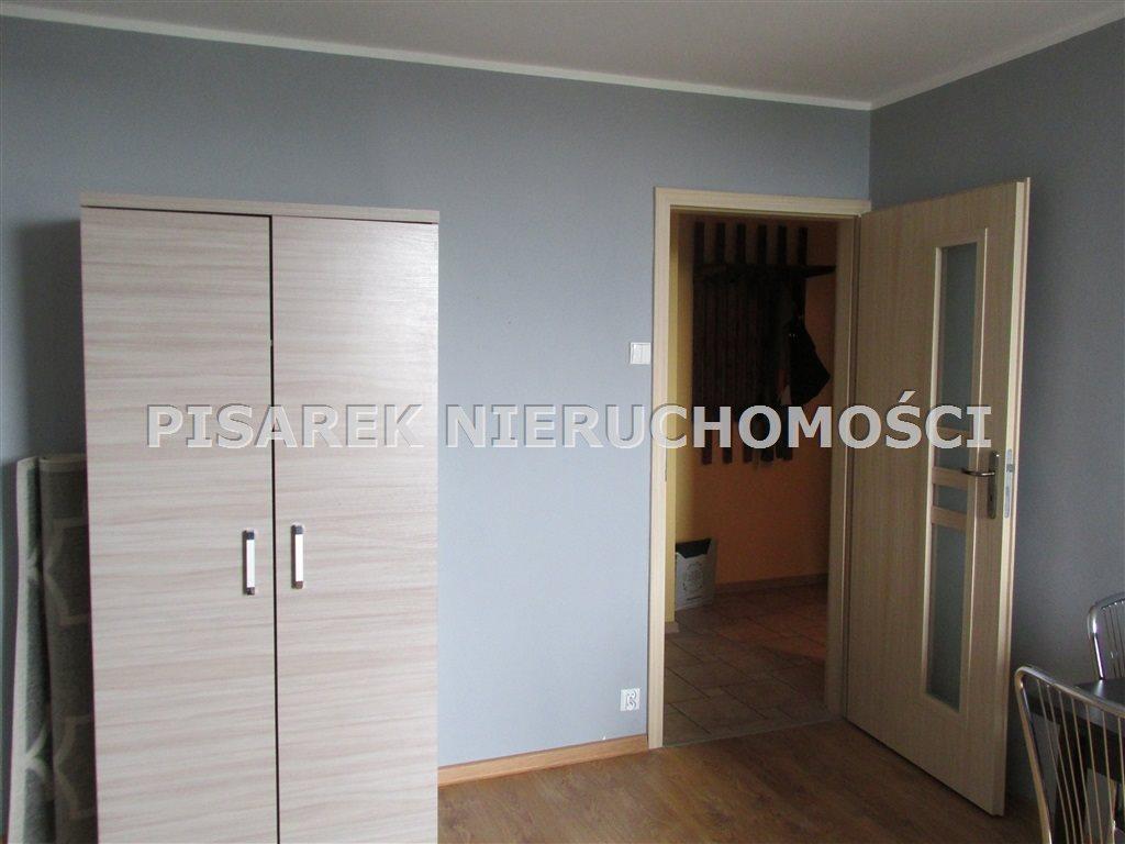 Mieszkanie dwupokojowe na wynajem Warszawa, Mokotów, Wierzbno, al. Niepodległości  36m2 Foto 6