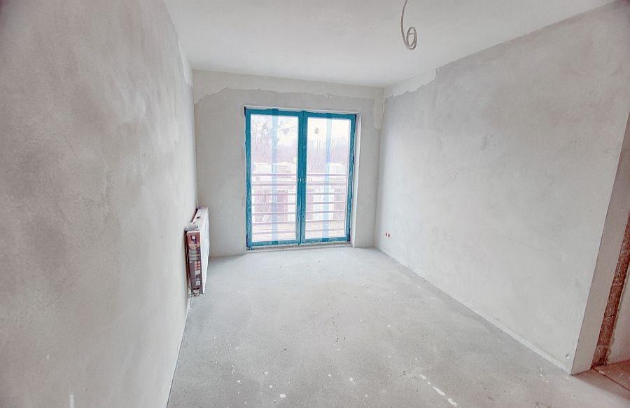Mieszkanie czteropokojowe  na sprzedaż Szczecin, Stołczyn  87m2 Foto 7