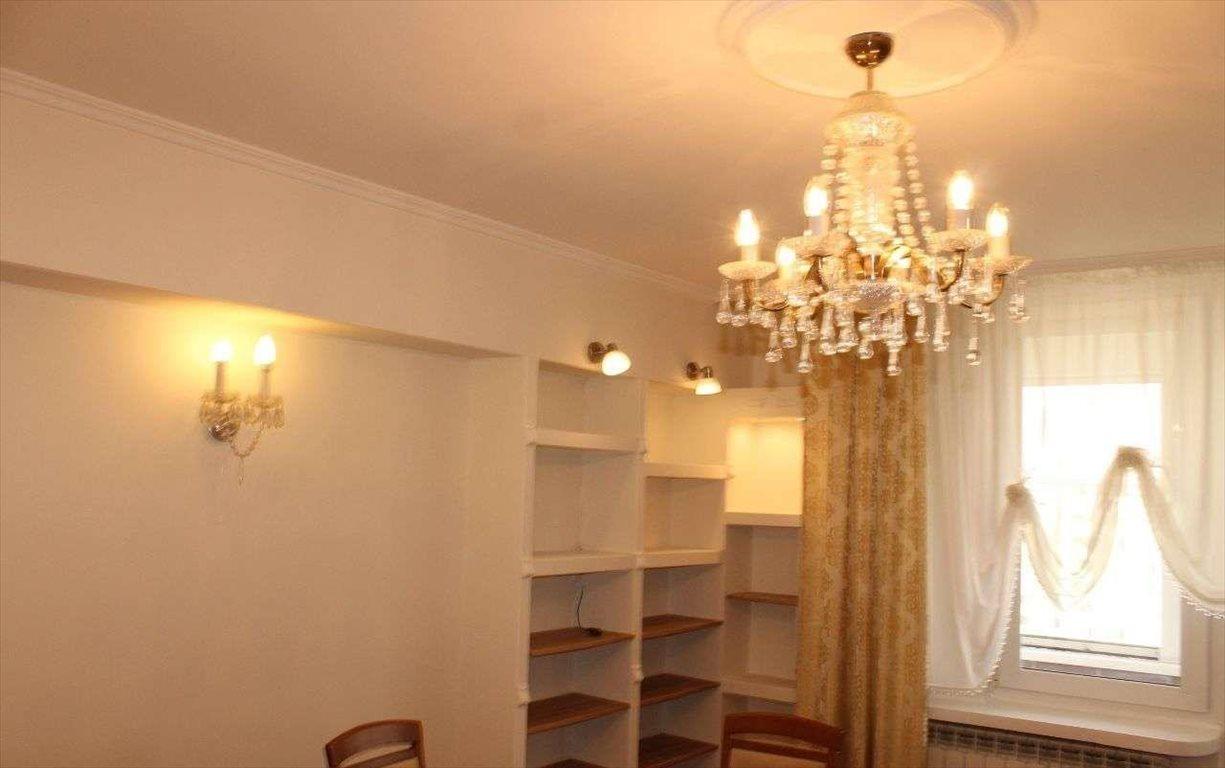 Mieszkanie dwupokojowe na sprzedaż Łódź, Śródmieście, Śródmieście, Piotrkowska  47m2 Foto 12