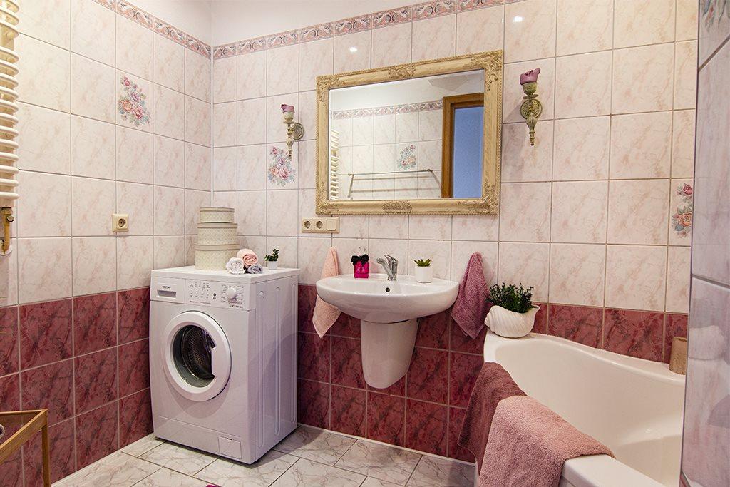 Mieszkanie czteropokojowe  na sprzedaż Rzeszów, rondo Pobitno  84m2 Foto 9