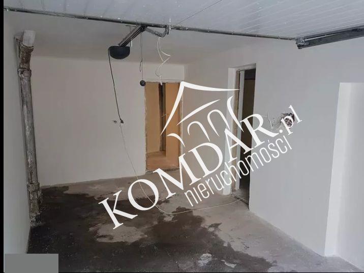 Dom na sprzedaż Warszawa, Mokotów, Górny Mokotów, Morskie Oko  220m2 Foto 3
