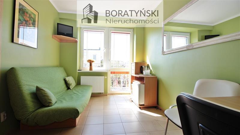 Dom na sprzedaż Mielno, Pas nadmorski, Plac zabaw, Żeromskiego  314m2 Foto 10