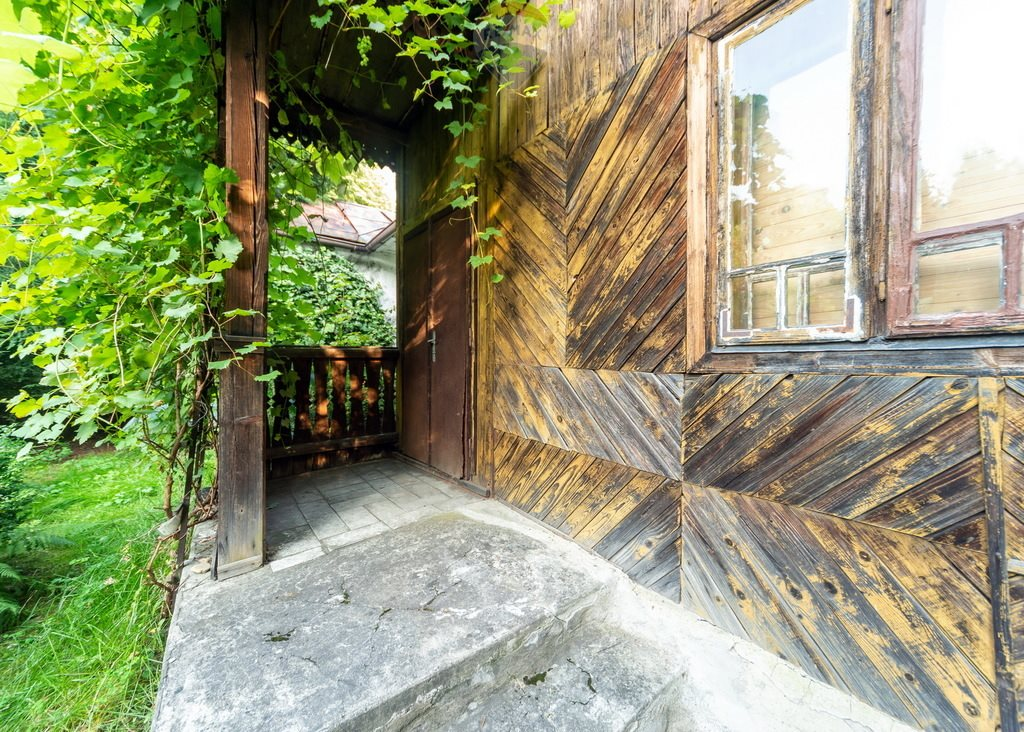 Dom na sprzedaż Sucha Beskidzka  152m2 Foto 7