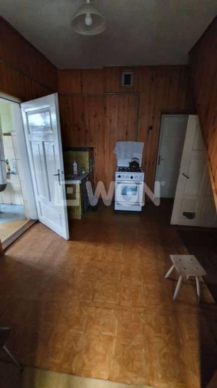 Dom na sprzedaż Babice, Babice, Babice  78m2 Foto 6
