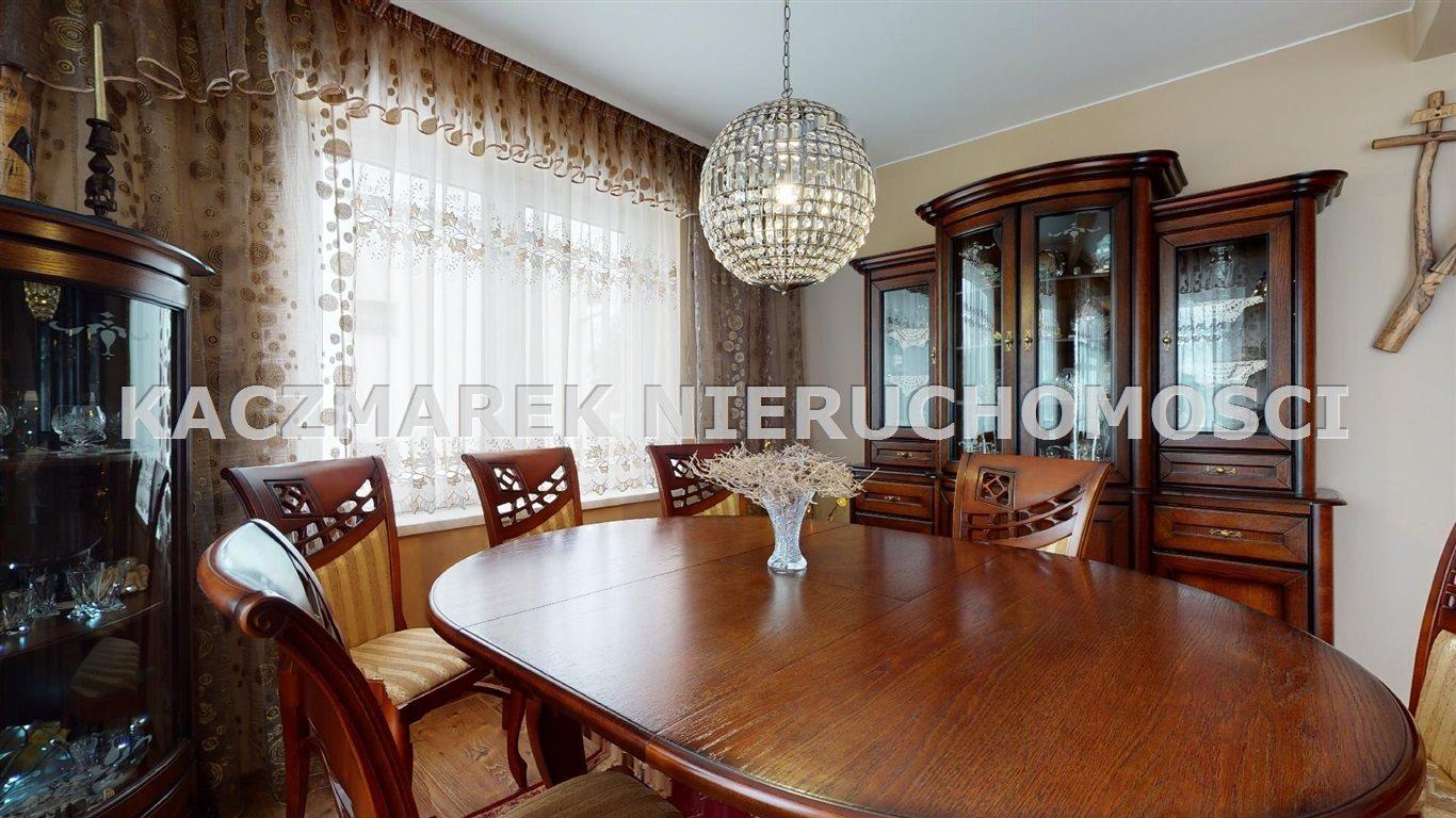 Dom na sprzedaż Pszczyna  250m2 Foto 11