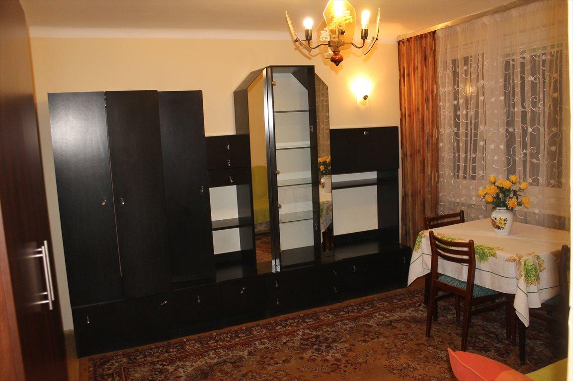 Mieszkanie dwupokojowe na wynajem Łódź, Śródmieście, Al.Kościuszki  40m2 Foto 3