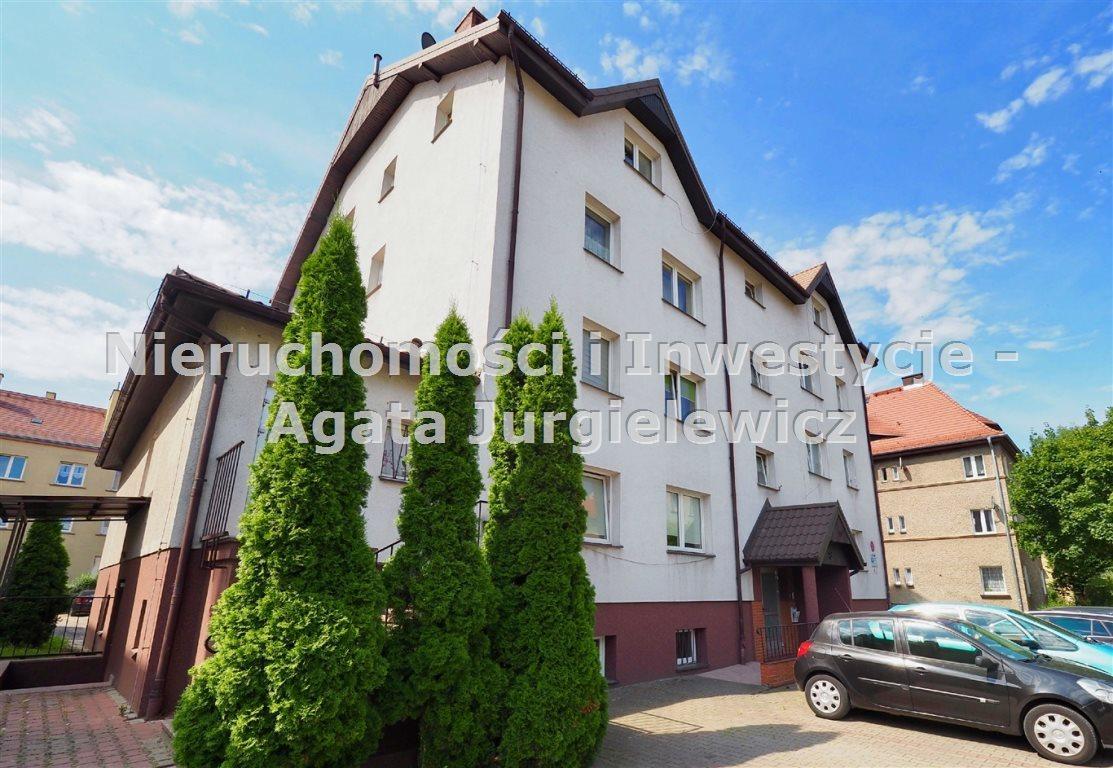 Mieszkanie trzypokojowe na sprzedaż Oleśnica  73m2 Foto 7
