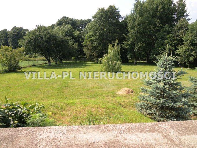Dom na sprzedaż Dąbrówka Wielka  500m2 Foto 12