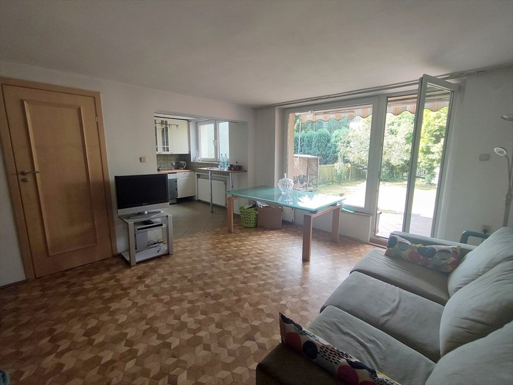 Dom na sprzedaż Katowice, Panewniki  123m2 Foto 4