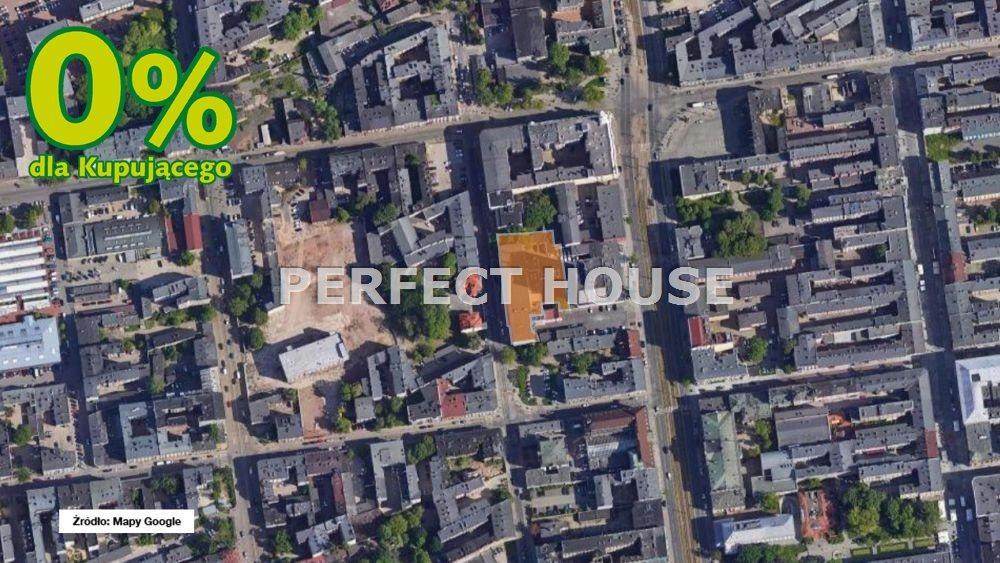 Lokal użytkowy na sprzedaż Łódź  4835m2 Foto 6