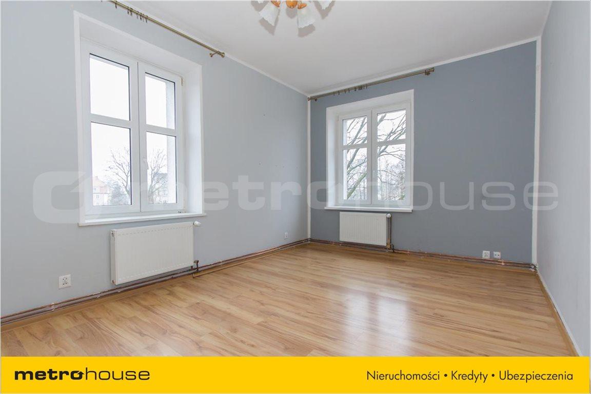 Mieszkanie trzypokojowe na sprzedaż Szczecinek, Szczecinek, Warcisława IV  65m2 Foto 2