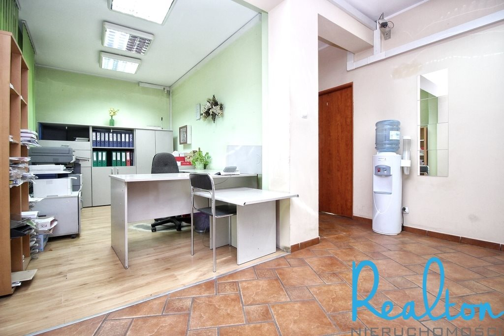 Dom na sprzedaż Katowice, Dąbrówka Mała, Wyrobiskowa  220m2 Foto 8
