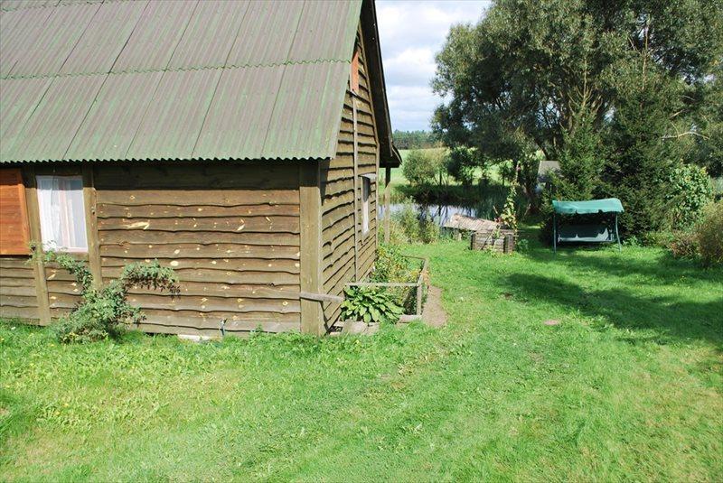 Dom na sprzedaż Pieczonki  286m2 Foto 4