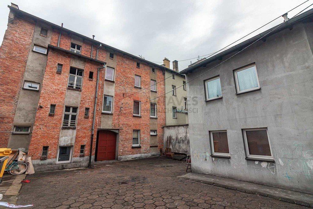 Dom na sprzedaż Gliwice, Franciszkańska  530m2 Foto 2