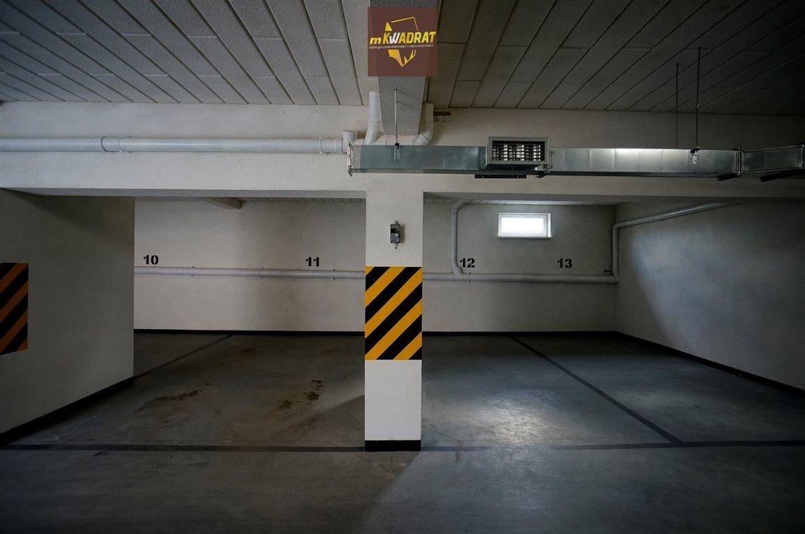 Garaż na sprzedaż Ełk, Centrum  17m2 Foto 3