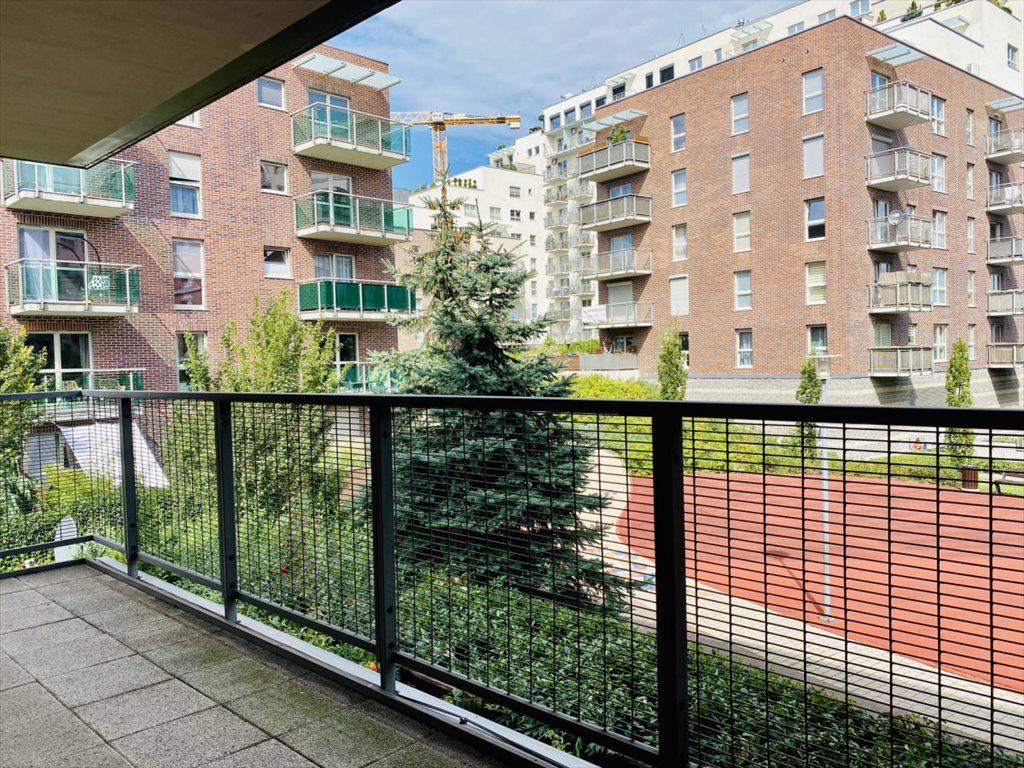 Mieszkanie trzypokojowe na sprzedaż Katowice, Dąb, Johna Baildona  79m2 Foto 11