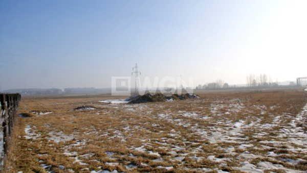 Działka inwestycyjna na sprzedaż Polkowice, Truskawkowa  2322m2 Foto 1