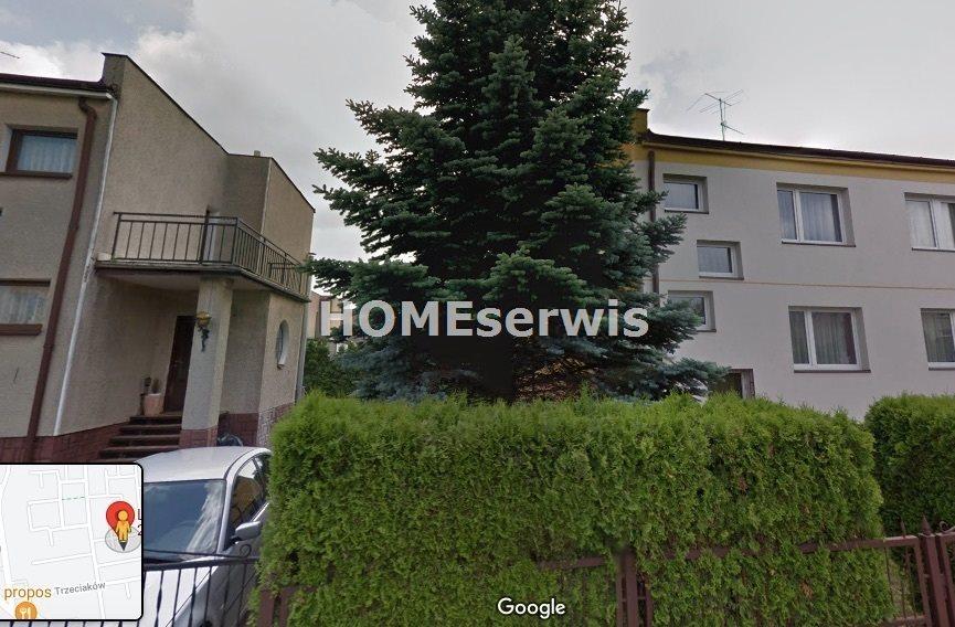 Dom na sprzedaż Ostrowiec Świętokrzyski, Henryków  108m2 Foto 4