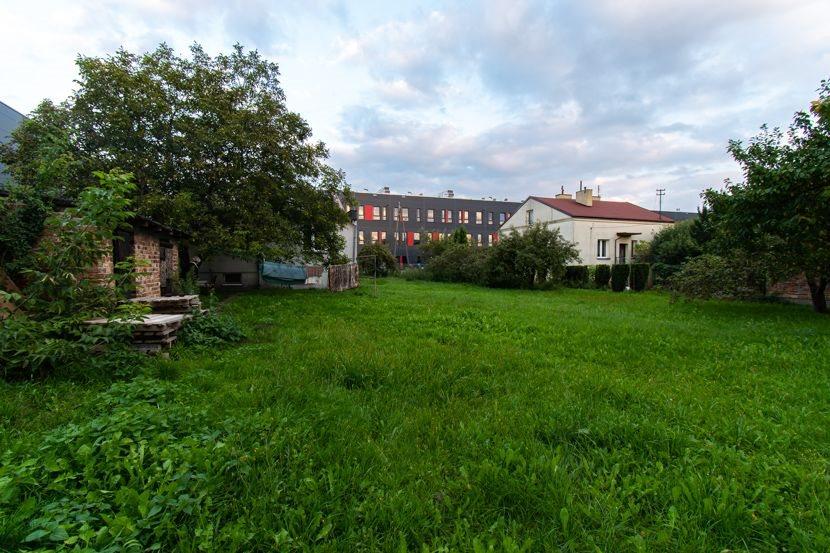 Działka budowlana na sprzedaż Warszawa, Włochy  1092m2 Foto 5