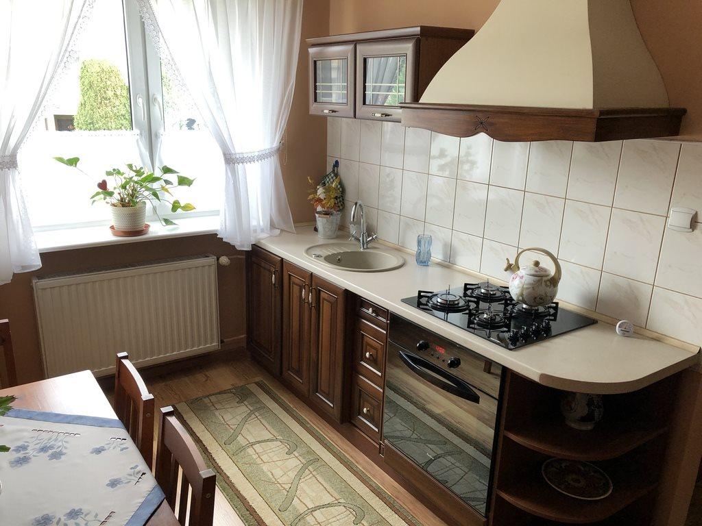 Dom na sprzedaż Śrem, Stanisława Wyspiańskiego  150m2 Foto 5