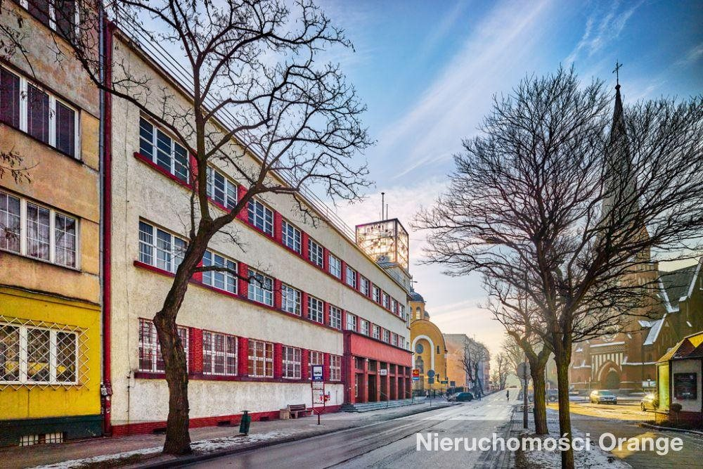 Lokal użytkowy na sprzedaż Częstochowa  9934m2 Foto 4