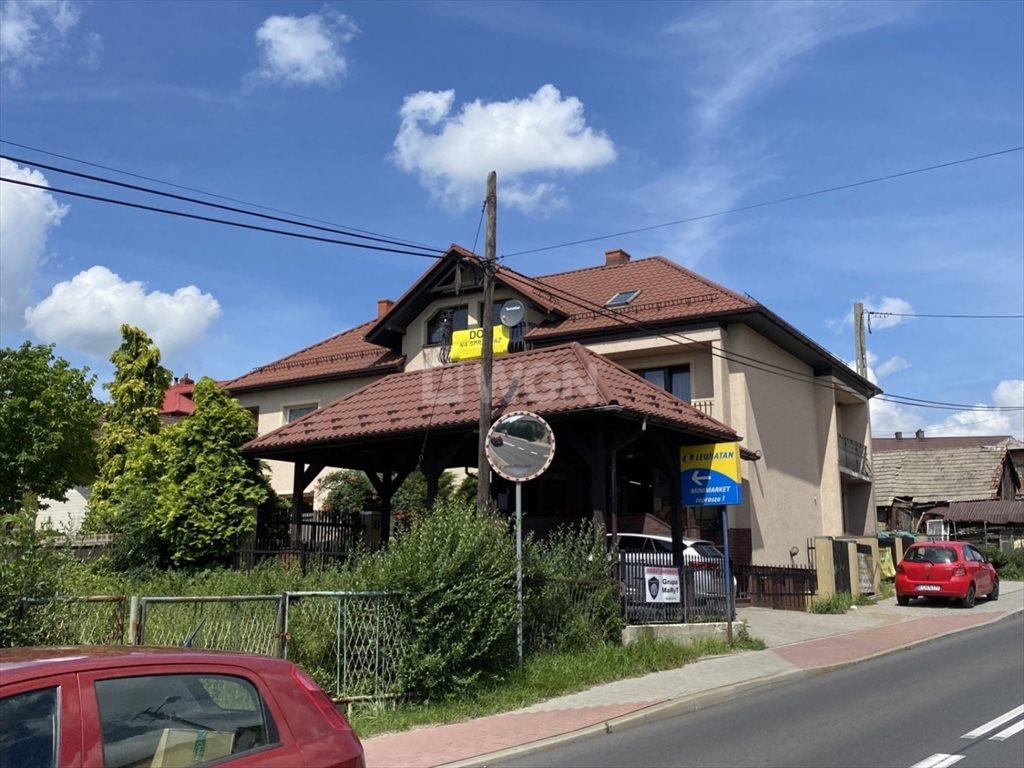 Dom na sprzedaż Lgota, Trzebińska  406m2 Foto 6