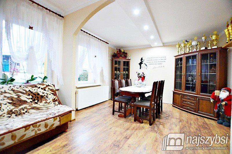 Dom na sprzedaż Nowogard, obrzeża  300m2 Foto 5