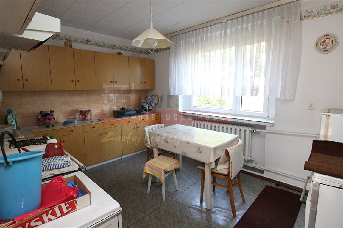 Dom na sprzedaż Krapkowice, Otmęt  120m2 Foto 9