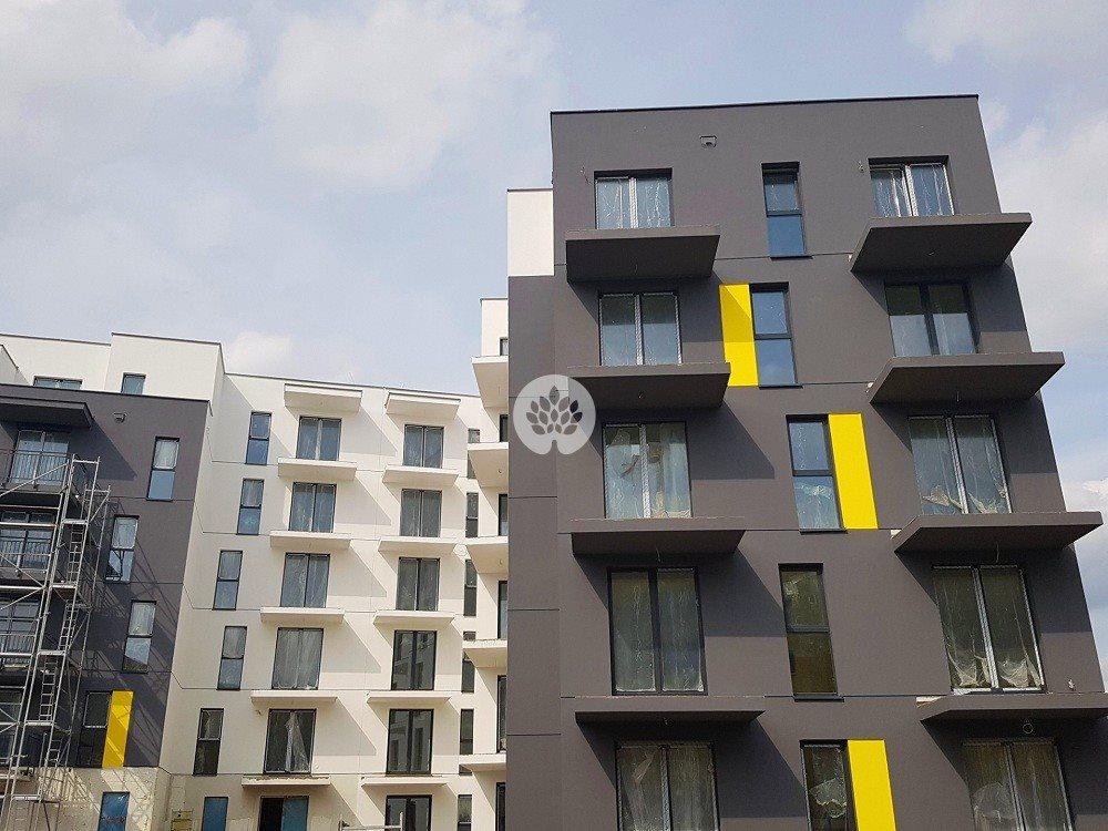 Mieszkanie trzypokojowe na sprzedaż Bydgoszcz, Glinki  80m2 Foto 3
