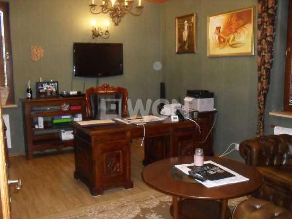 Dom na sprzedaż Osiek, Osiek  600m2 Foto 9