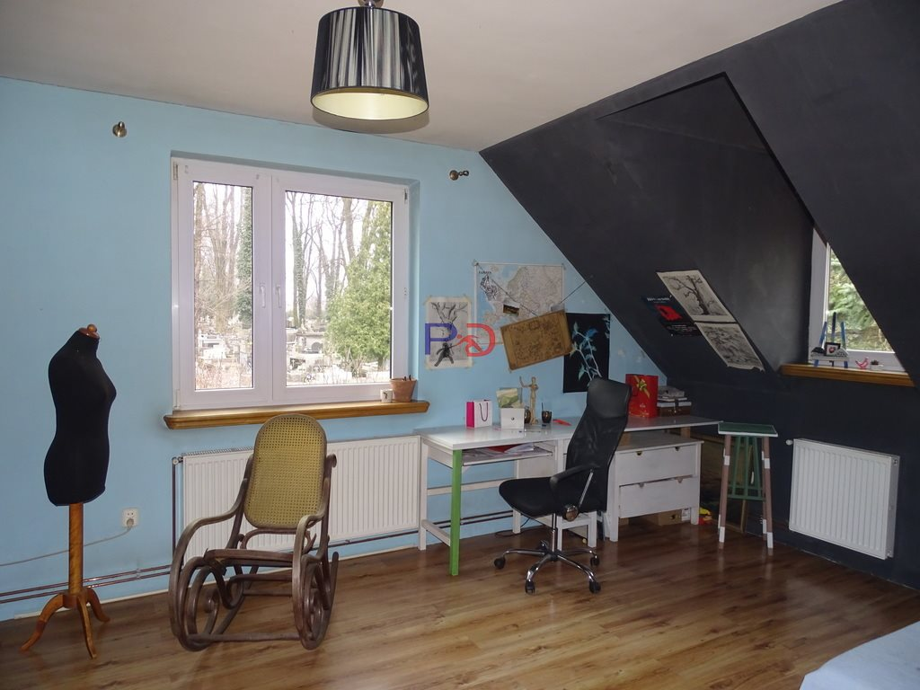 Dom na sprzedaż Jarosław  220m2 Foto 11