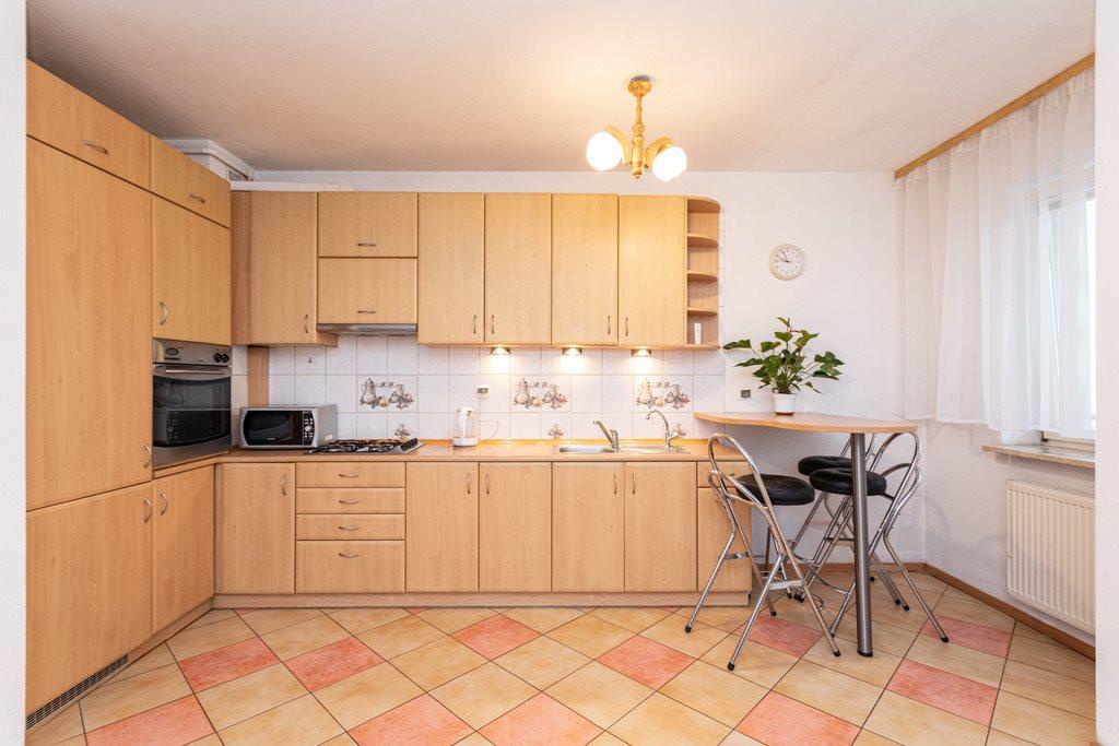 Mieszkanie dwupokojowe na sprzedaż Warszawa, Mokotów, Czerniaków, Bluszczańska  39m2 Foto 4