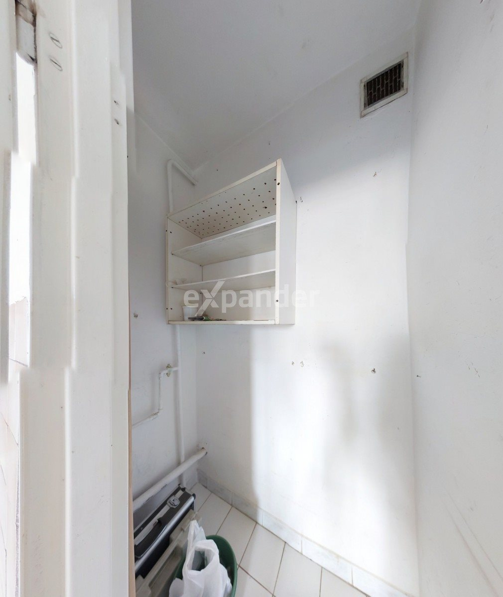 Mieszkanie trzypokojowe na sprzedaż Toruń, Jakubskie Przedmieście, Konopackich  67m2 Foto 9