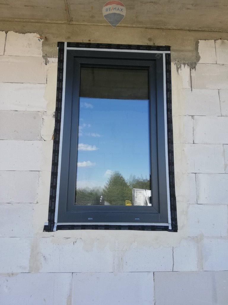 Dom na sprzedaż Nowy Targ, Partyzantów  131m2 Foto 11