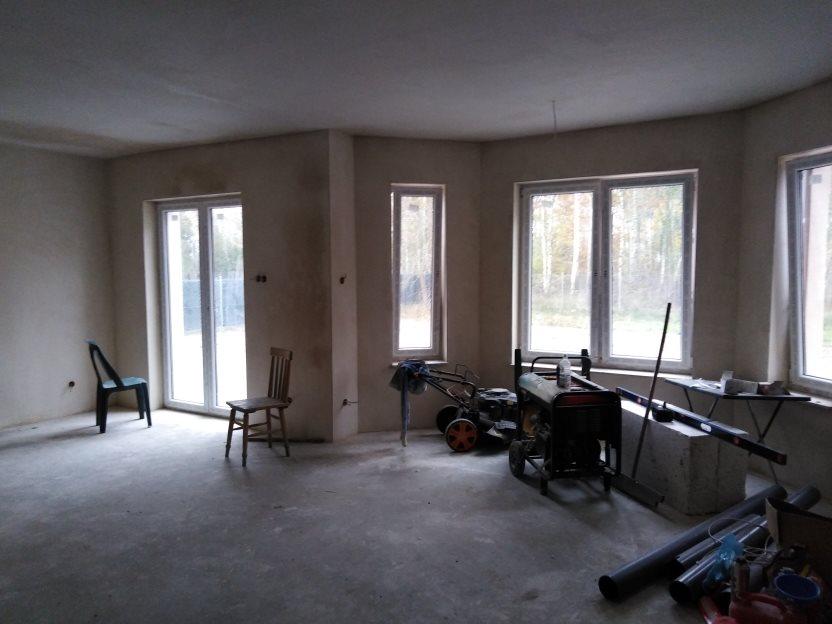 Dom na sprzedaż Żyrardów, Miedniewice  150m2 Foto 5