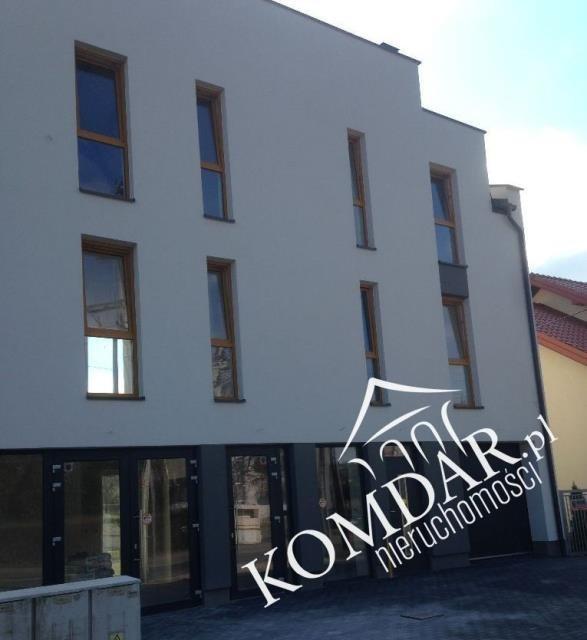 Dom na sprzedaż Pruszków, Bąki  163m2 Foto 3